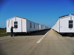 design ideas modular homes new manufactured prefabricated house