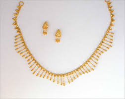 gold pendant chain necklace images 66 gold necklace pics gold necklace gold jewellery gold chain jpg
