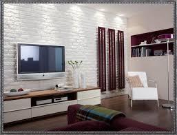 Wohnzimmer Wandgestaltung Wohnzimmer Ideen Wandgestaltung U2013 Architektur 911