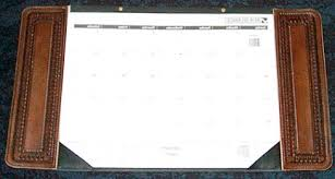 cool desk pad calendars 71 best calendar images on pinterest desk calendars desks and