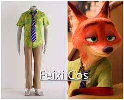 compare prices on halloween fox costume online shopping buy low