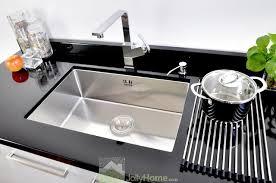 Drop In Kitchen Sinks Home Design Styles - Drop in kitchen sinks