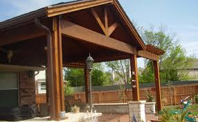 roof deck ideas awesome patio roof extension ideas shed with