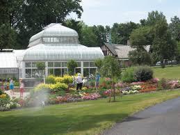the corbin conservatory stan hywet hall u0026 gardens
