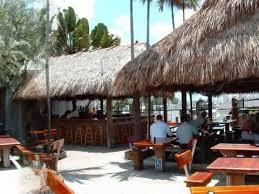 Cheap Tiki Huts For Sale 10 Best Thatch Roofing Tiki Bar Roofs Tiki Hut Roof Youtube