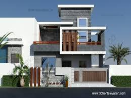 home elevation design photo gallery emejing 3d home elevation design gallery interior design ideas