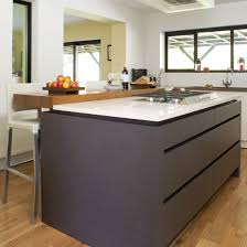 kitchen island unit simple home interior design kitchen islands 10 ideas