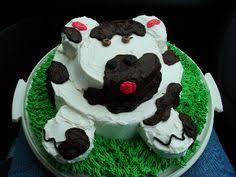 dog bone cake http drfriedlanderdvm com dog bone cake cake