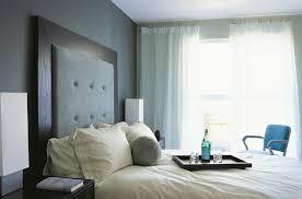 Boutique Hotel Bedroom Design Decorshe Interior Design