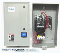 single phase motor run capacitor wiring diagrams u2013 pressauto net