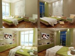 purple and green bedroom purple and green decor bedrooms green colour bedroom purple and