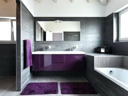 grey and black bathroom ideas purple and black bathroom ideas cityofhope co