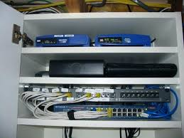 home network setup closet home network closet my home network closet my home