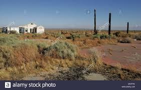 The Legend Of Pancho Barnes Ruins Of The Pancho Barnes Happy Bottom Riding Club Rancho Oro