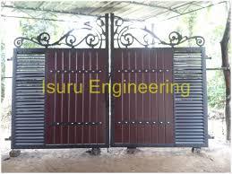 home gate design in sri lanka gate designs metal gates in sri