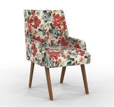 Best Fabric For Outdoor Furniture - 63 best fabric robert allen images on pinterest robert ri