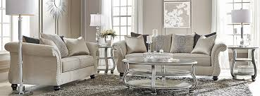 buying living room furniture the ultimate guide to buying living room furniture ashley