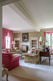 the livingroom edinburgh bughtrig house traditional living room edinburgh by groves