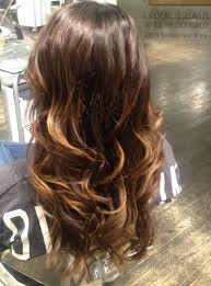 twisted sombre hair 57 best love of hair april mcdougald images on pinterest