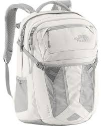 north face backpack black friday sale great deals on the north face women u0027s recon laptop backpack