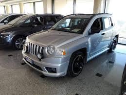 auto usate porto torres jeep compass 2 0 turbodiesel rallye usata 119 200 km 8 900 a