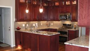 yellow and brown kitchen ideas yellow and brown kitchen ideas 100 images yellow and brown