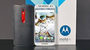moto x pure black friday moto x pure edition unboxing u0026 review youtube