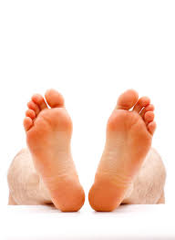 How Do You Get Rid Of A Planters Wart by Plantar Wart Sole Of Foot Answers On Healthtap