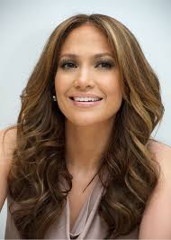 the best hair cut for 40 year old with shape hair new hairstyles 2015 hairstyles for 40 year old woman with fine hair