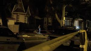 Chicago Shootings Map by 3 Dead 14 Wounded In Separate City Shootings Chicago Tribune