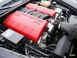 ls7 corvette engine 2010 chevrolet corvette z06 7 0 liter ohv 16 valve ls7 v8 engine