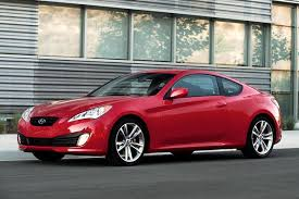 hyundai genesis coupe car 2012 hyundai genesis coupe car review autotrader