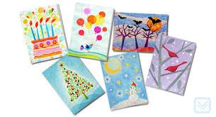 card invitation design ideas greeting cards rectangle potrait