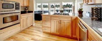 Brookhaven Kitchen Cabinets Cabinetry Wood Mode Brookhaven Lubbock Tx