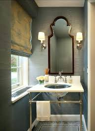 small powder bathroom ideas small powder room ideas proportionfit info