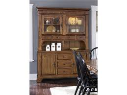 liberty furniture dining room hutch and buffet 17 dr hb arthur f