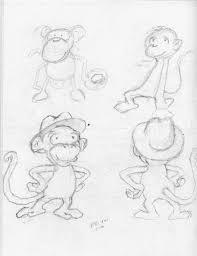 drawing conalj u0027s blog