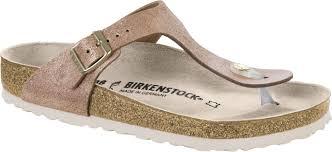 birkenstock ladies thong sandals schuhshop24 birkenstock
