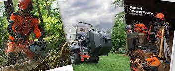 garden accessories catalog home outdoor decoration