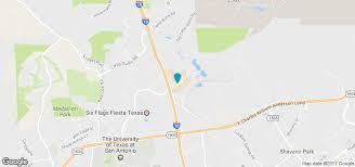 la cantera mall map fedex office san antonio 17503 la cantera pkwy 78257