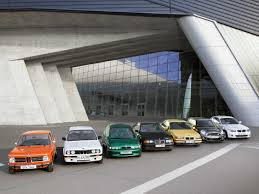 the history of bmw cars bmw history of electric cars business insider