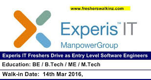 best resume format for engineering students freshersvoice wipro experis it freshers drive as entry level software engineers be