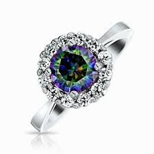 color stones rings images Engagement rings colored stones k yellow gold diamond and jpg