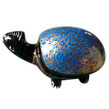 decorative tortoise view specifications details of handmade