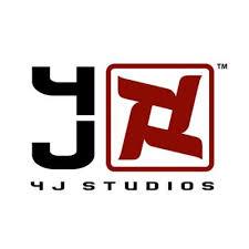 picture studios 4j studios 4jstudios