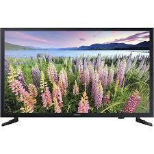 best black friday deals on smart tv 167 best black friday deals images on pinterest nordstrom black