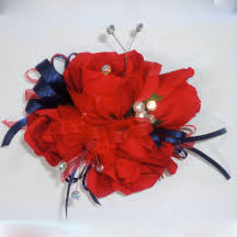 Prom Corsage Prom Corsages Wedding Corsage The Floral Touch Uk
