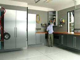 ikea garage ikea metal kitchen cabinets proxartco ikea metal kitchen cabinets