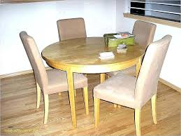 two seat kitchen table small table with chairs best dining table images on dining tables