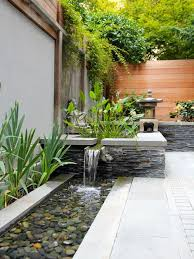 Asian Patio Design 70 Best Asian Patio Ideas Remodeling Pictures Houzz